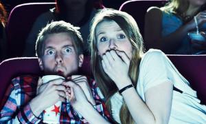 До мурашек: топ-14 лучших саспенс-фильмов всех времён в рейтинге 2021 года