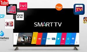 Расширяем возможности телевизора: топ-рейтинг лучших приложений для Смарт ТВ 2020 года