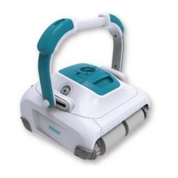 Aquabot, WR300
