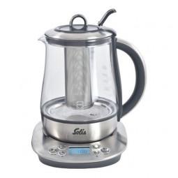 Solis Tea Kettle Digital