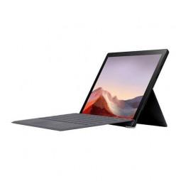 Microsoft Surface Pro 7 на 128GB