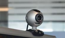Рейтинг лучших веб-камер 2020 года для стримеров и не только