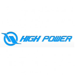 High Power (Тайвань)