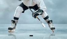 В хоккей играют настоящие мужчины: рейтинг лучших коньков в 2020 году