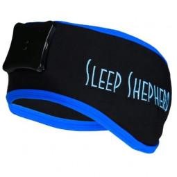 Sleep Shepherd Blue