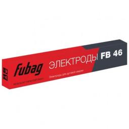 Fubag, FB46