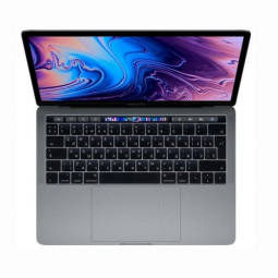 Apple MacBook Pro (Touch Bar) 13
