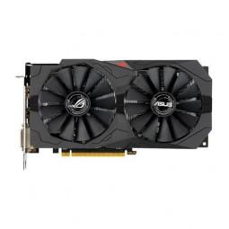 ASUS ROG Radeon RX 570