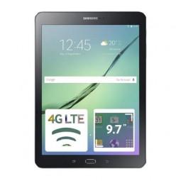 Galaxy Tab S2 9.7 SM-T819 LTE 32 Gb