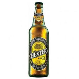 Chester's Original Apple