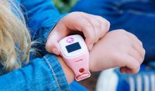 ✅Рейтинг лучших моделей умных смарт-часов с GPS для детей 2020 года