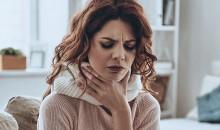 Рейтинг лучших средств от боли в горле на 2020 год