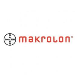 Bayer TM Makrolon