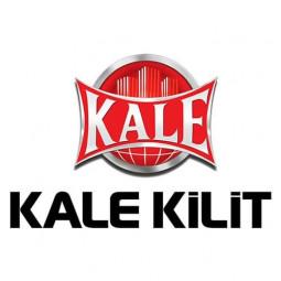 KALE (Турция)