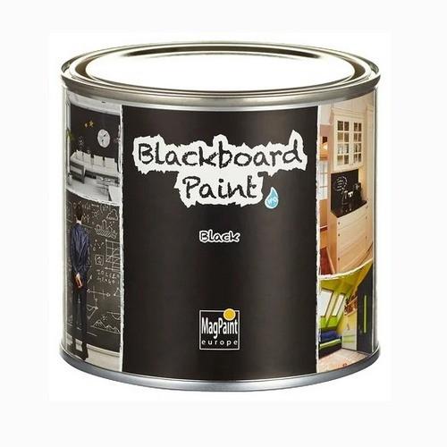 MAGPAINT Blackboardpaint
