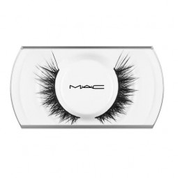 Mac Art Library Eye Lashes 7