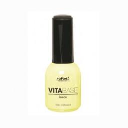 Runail Professional Vita Base