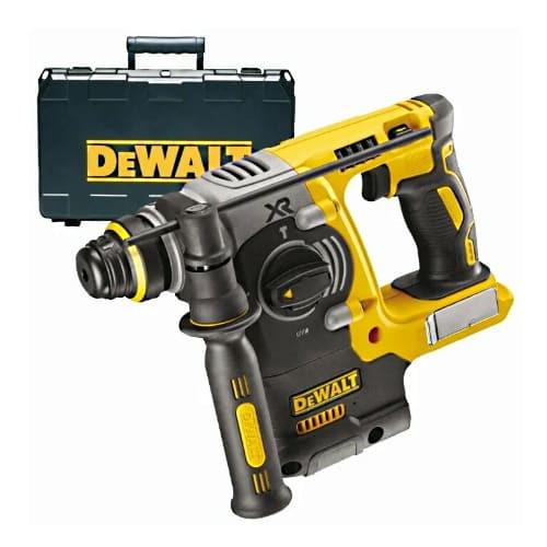 DeWALT DCH273N 0