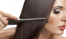 Прядям и кудрям бой: рейтинг лучших составов для кератинового выпрямления волос в 2020 году