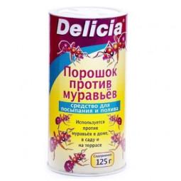 Delicia