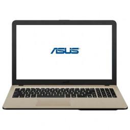 ASUS X540MB-GQ079 (90NB0IQ1-M01110)