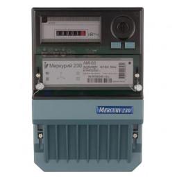 Incotex Меркурий 230 АМ-03