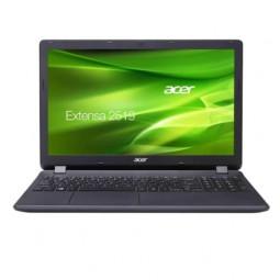 Acer Extensa EX2519-C1RD