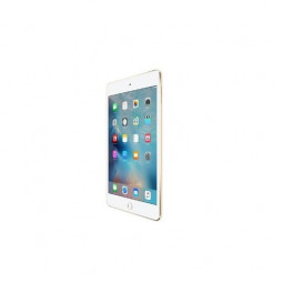 Apple iPad mini на 64GB