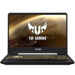 ASUS, TUF Gaming FX505