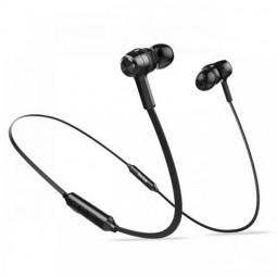 Baseus S06 Bluetooth