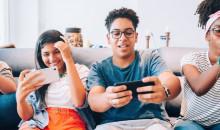 Играй, пока молодой: топ рейтинг лучших MMORPG на Андроид и iOS в 2020 году