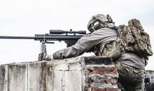 Изменить чужую судьбу одним выстрелом: рейтинг лучших фильмов про снайперов