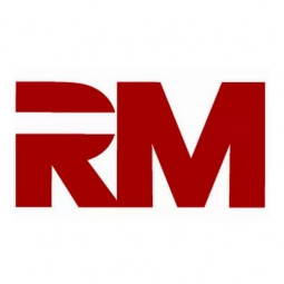 RM (Китай)