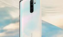 Рейтинг лучших смартфонов Xiaomi с хорошей камерой и батареей для бескомпромиссных людей