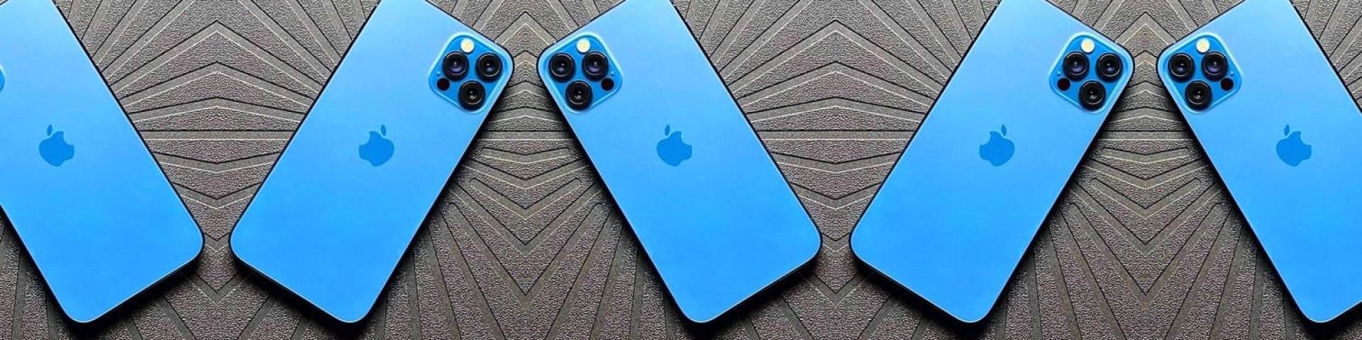 Дешевле не бывает: рейтинг недорогих магазинов 2020— 2021 гг., где лучше купить iPhone 12 и iPhone 12 Pro
