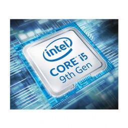 Intel Core i5-9300H