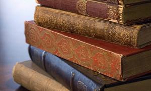 Рейтинг самых лучших книг про историю России