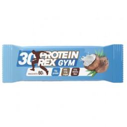 Protein Rex Gym 30%