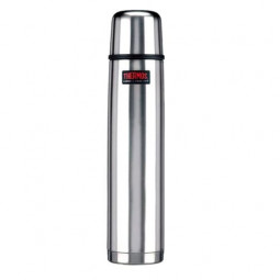 Thermos FBB-1000