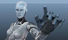 Настоящее искусство создавать: топ-рейтинг лучших программ для 3D-моделирования 2020 года