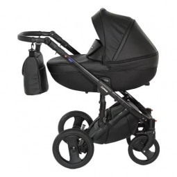 Verdi Mirage Eco Premium