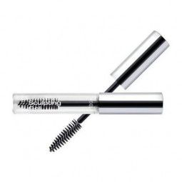 Ardell, Brow Sculpting Gel