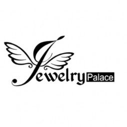 Jewelry Palace Official Store