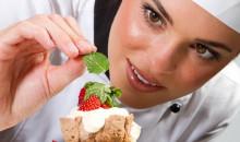 Топ-10 лучших кулинарных сайтов с рецептами на любой вкус и кошелек