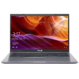 Ноутбук от ASUS M509