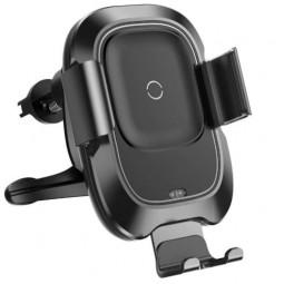 Baseus, Smart Vehicle Bracket Wireless Charger