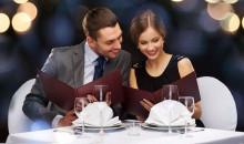 Хорошая кухня и тёплый приём: рейтинг лучших ресторанов Воронежа 2021 года