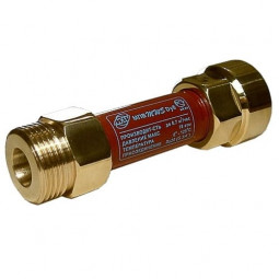 Magnetic Water Systems МПВ MWS Dy8