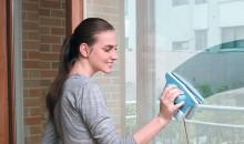 ⭐️Рейтинг лучших магнитных щёток для мытья стеклопакетов 2020 года