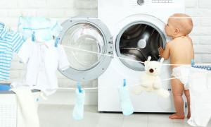 Чтобы одежда всегда была чистой: рейтинг лучших стиральных машин LG с прямым приводом 2020 года
